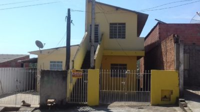 Casa para Venda Jd Virginia tapeva sp SP